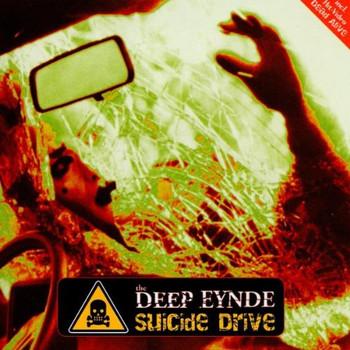 Deep Eynde - Suicide Drive