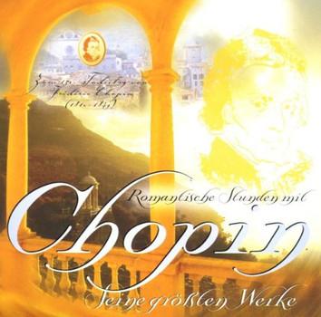 Various - Romantische Stunden mit Chopin