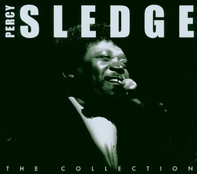 Percy Sledge - The Collection-Percy Sledge