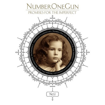 Number One Gun - Promises for the Imperfect