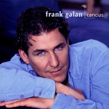 Frank Galan - Caricias