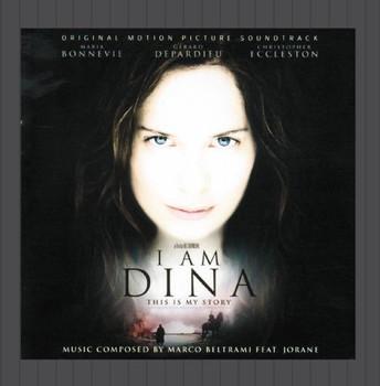 Marco Beltrami - I am Dina