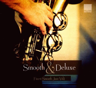 Various - Smooth & Deluxe Vol.1