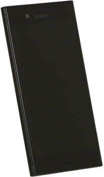 Sony Xperia XZ1 64GB nero