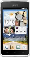 Huawei Ascend Y530 4GB blanco