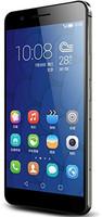 Huawei Honor 6 Plus 32GB zwart