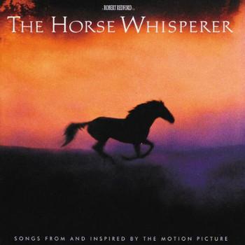 Various - Horse Whisperer