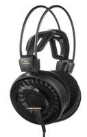 audio-technica ATH-AD900X negro