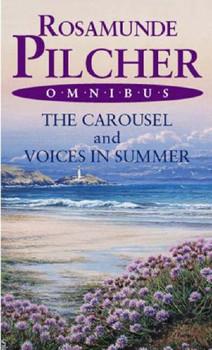 Carousel - Pilcher, Rosamunde