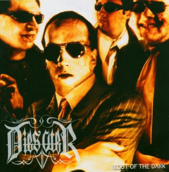 Dies Ater - Out of the Dark