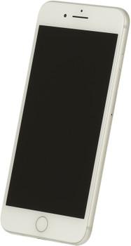 Apple iPhone 8 Plus 256GB plata