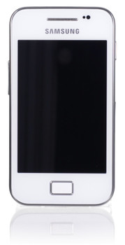Samsung S5830i Galaxy Ace 150MB wit