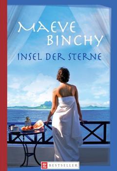 Insel der Sterne - Maeve Binchy