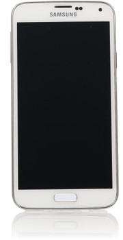 Samsung G900F Galaxy S5 16GB wit