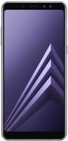 Samsung A530FD Galaxy A8 (2018) Dual SIM 64GB lavendel