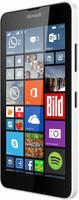 Microsoft Lumia 640 LTE Doble SIM 8GB blanco