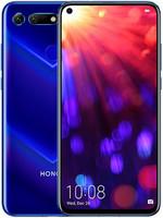 Huawei Honor View 20 Dual SIM 128 GB blu zaffiro
