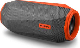 Philips SB500A ShoqBox orange