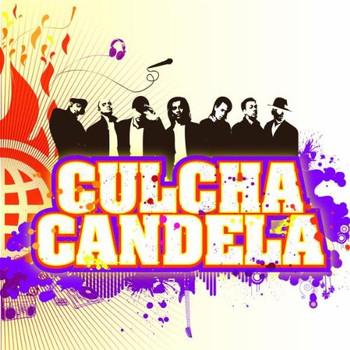 Culcha Candela - Culcha Candela (Ltd.Pur Edt.2008)