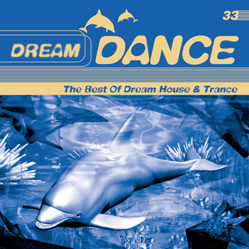 Various - Dream Dance Vol. 33