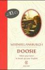 Doosie: Dear Doosie / Wiedersehen mit Doosie. Meet your lover to brush up your English. - Werner Lansburgh