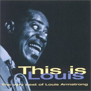 Armstrong,Louis - Very Best of