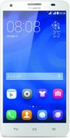 Huawei Ascend G750 8GB blanco