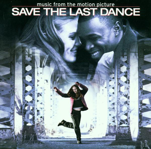 Save the Last Dance [Soundtrack]