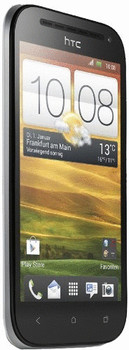 HTC One SV 8GB 4G LTE blanco