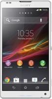 Sony Xperia ZL 16GB LTE wit