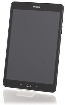 """Samsung Galaxy Tab A 9.7 9,7"""" 16Go [Wi-Fi] noir"""