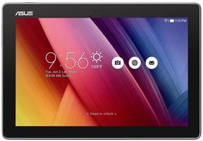 """Asus ZenPad 10 ZD300CL 10,1"""" 32 Go eMMC [Wifi + 4G] noir"""