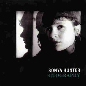 Sonya Hunter - Geography