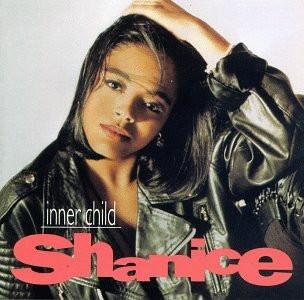 Shanice - Inner Child [US-Import]