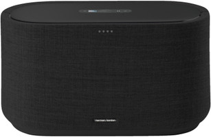 harman/kardon Citation 500 nero