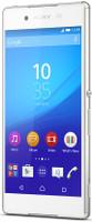 Sony Xperia Z3+ 32GB blanco