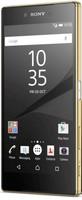 Sony Xperia Z5 Dual Sim 32GB goud