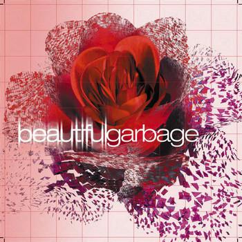 Garbage - beautifulgarbage