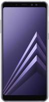 Samsung A530FD Galaxy A8 (2018) Dual SIM 32GB lavanda