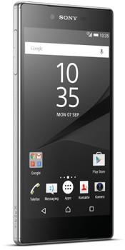 Sony Xperia Z5 Premium 32GB argento