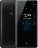 Sony Xperia XZ3 64GB black