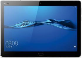 "Huawei MediaPad M3 Lite 10 10,1"" 32 Go [Wi-Fi + 4G] gris"