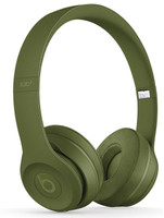 Beats by Dr. Dre Solo3 Wireless [Neighborhood Collection] groen