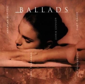 Various - Ballads