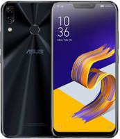 Asus ZE620KL ZenFone 5 64GB blauw
