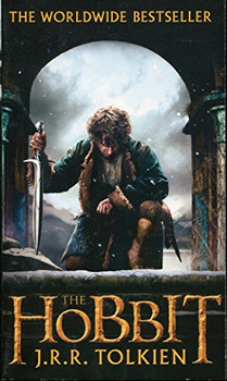 The Hobbit. Film Tie-In - Tolkien, John Ronald Reuel