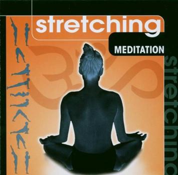 Various - Stretching Meditation