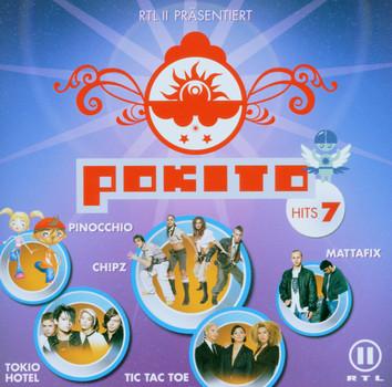 Various - Pokito Hits Vol.7