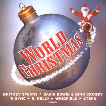 Various - World Christmas
