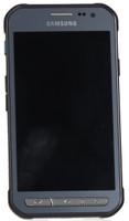 Samsung G388F Galaxy Xcover 3 8GB plata oscura